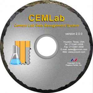 CEMLab_Cement_Lab_Data_Management_System