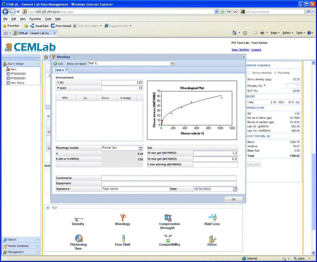 CEMLab-Cement_Lab_Data_Management_Software