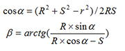equation-relationship-between-wear-depth-and-casing-wear-volume-cos