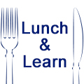 Lunch and Learn | News Thumbnail