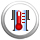 CTEMP - Circulation Temperature Logo Small