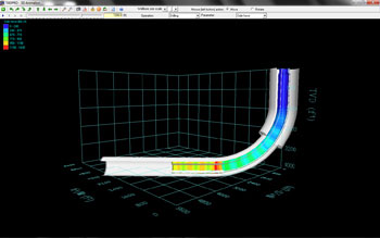 3D Visualization | PVI Drilling Software Features