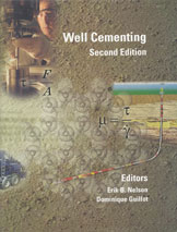 Well Cementing | PVI Drilling Engineering Books