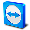 Click to Download TeamViewer Software