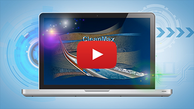 CleanMax/CleanMax+ - Wellbore Cleanup Software
